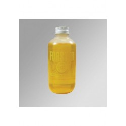ACEITE LUBRICANTE  FOSTER