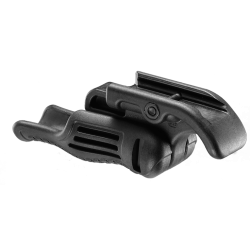 GRIP DELANTERO FAB Defense FGG-S