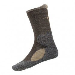 CALCETINES BLASER ALLROUND
