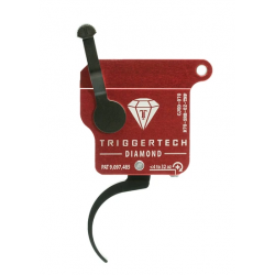 DISPARADOR TRIGGER TECH REMINGTON 700