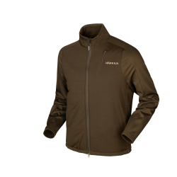 FLEECE HARKILA MOUNTAIN HUNTER HYBRIDO