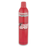 BOTELLA SWISS ARMS GAS EXTREM