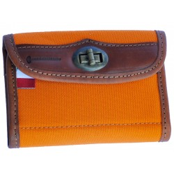 CARTERA NARANJA CANANA RIFLE