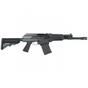 SDM AK12 TACTICAL