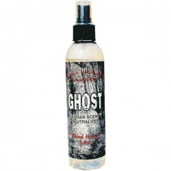 COLONIA GHOST CUBRE OLOR